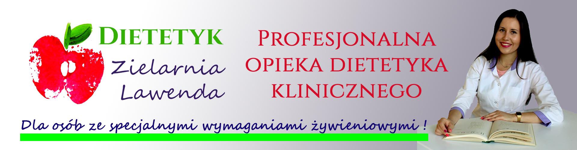 dietetyk_baner[1].jpg
